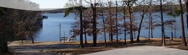 Pine Valley Property Owners Association, Inc. - Welcome To ...