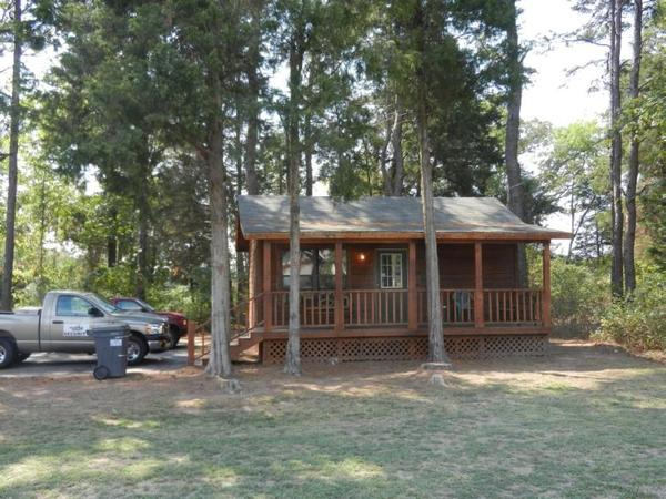 Pine Valley Property Owners Association, Inc. - Amenities